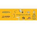 Aliança | Distribuidora Anchieta