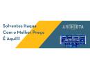 Itaqua | Distribuidora Anchieta