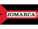 Jomarca | Distribuidora Anchieta