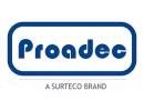 Proadec | Distribuidora Anchieta