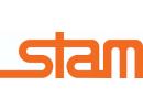 Stam | Distribuidora Anchieta