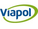 Viapol | Distribuidora Anchieta