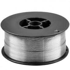 12625 - ARAME DE SOLDA MIG 0,80 MM 15 KG