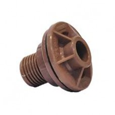 33-0487 - ADAPTADOR COM FLANGE ANEL 50MM MULTILIT