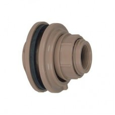 33-0881 - ADAPTADOR COM FLANGE ANEL 32 MM AMANCO