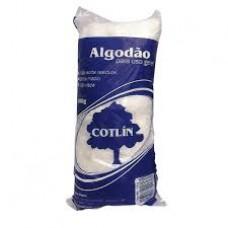 16383 - ALGODÃO ALVEJADO 100 GRamas COTLIN