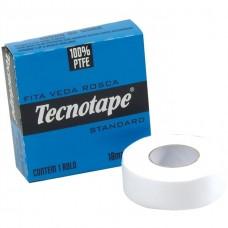 11675 - VEDA ROSCA 3/4 X 25 METROS TECNOTAPE