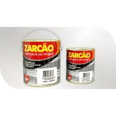 15098 - ZARCAO   900ML CINZA MACHADO