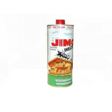 10355 - VENENO PARA CUPIM 900 ML JIMO