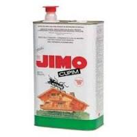 10353 - VENENO PARA CUPIM 5 LT JIMO