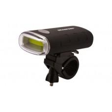 15336 - LANTERNA LED BIKE FRONTAL  BRASFORT 7862