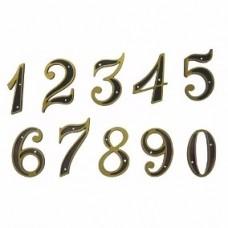 22-3019 - NUMERO RESIDENCIAL COLONIAL (0)