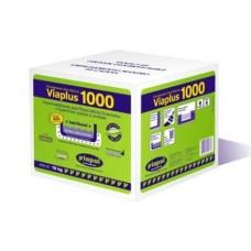 15809 - IMPERMEABILIZANTE VIAPLUS 1000 18 KG VIAPOL