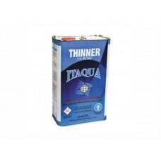 22-2953 - THINNER 5 LT 1016 ITAQUA