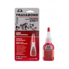 11970 - COLA TRAVABOND PARA ROSCA PRISIONEIRO GTB77