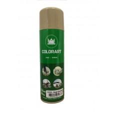 13706 - SPRAY OURO COLORART 300 ML