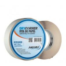 11395 - FITA DRYCORNER CANTO 50 X 30 ANCORA FCD5030