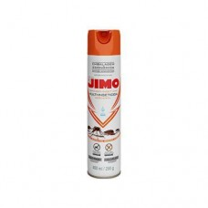 10402 - VENENO PARA INSETO 400 ML SPRAY JIMO
