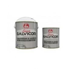15094 - GALVICOR   900 ML  MACHADO BRANCO