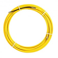 11-0250 - PASSAFIO 20 METROS PVC PROAQUA CORTAG