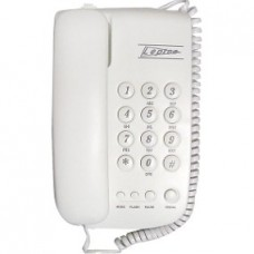 10132 - TELEFONE PLUS BRANCO