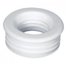 33-1073 - SPUD PVC PARA BACIA FERE DN 40
