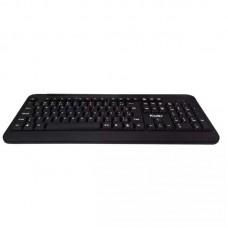 16350 - TECLADO USB KG-301