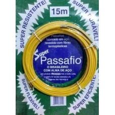 11-0243 - PASSAFIO 15 METROS AÇO SUPER FC