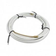 11-0248 - PASSAFIO 10 METROS PVC PROAQUA CORTAG
