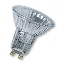 17126 - LAMPADA HALOGENA GU 10 50W OSRAM