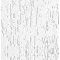 11938 - GRAFIATO 25 KG TEXTURA GRAFIATO ( RUSTICA )