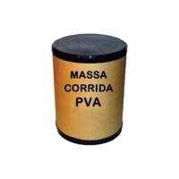 11927 - MASSA CORRIDA  PVA  1 KG  ACQUACORES