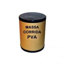 22-3080 - MASSA CORRIDA  PVA 25 KG ACQUACORES