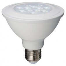 12687 - LAMPADA LED DICROICA 3W 3000K E27 MOKAY