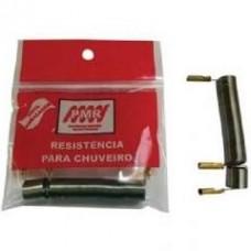15307 - RESISTENCIA LORENZETTI 5,5KW 220V MAXI DUCHA -PMR180