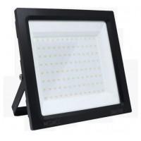 18173 - REFLETOR DE LED 200W 6000K GRAU IP65 MEGA ACE