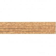 17516 - FITA DE BORDA 0,65 X 20 METROS ANTIQUA 604M (171)