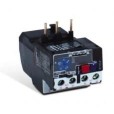 14305 - RELE TERMICO 36MD 50/60HZ 23A-32A SD236Z2A STECK