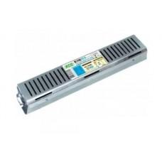 11591 - REATOR HO DUPLO 2 X 110 X 127V ELETRONICO RCG